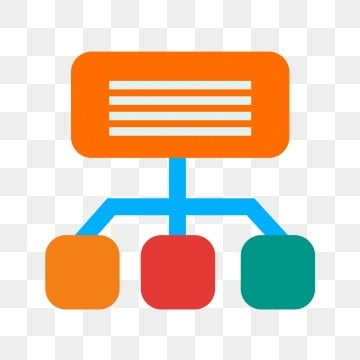 xml sitemap png, vectors, psd, and clipart with transparent Sitemap Creator vector sitemap icon, communication icon, internet icon, network icon png and vector