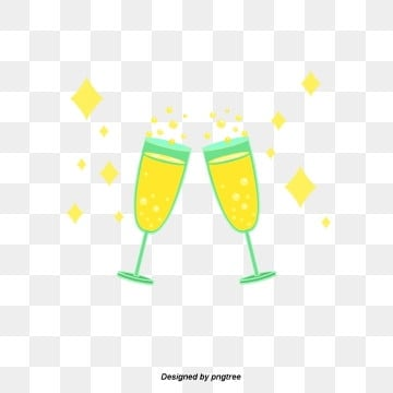 bubble font champagne png images vector and psd files free 5315
