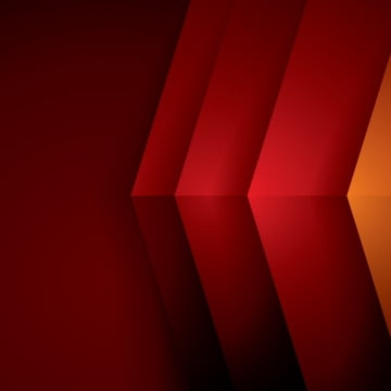 Dark Red Background Vector Overlap Layer Abstract Art Backdrop Png And