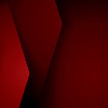 Dark Red Background Png Images Vector And Psd Files Free Download On Pngtree