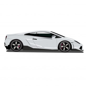 Lamborghini Png Images Vectors And Psd Files Free Download On