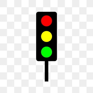 traffic light png vector psd and clipart with transparent background for free download pngtree traffic light png vector psd and