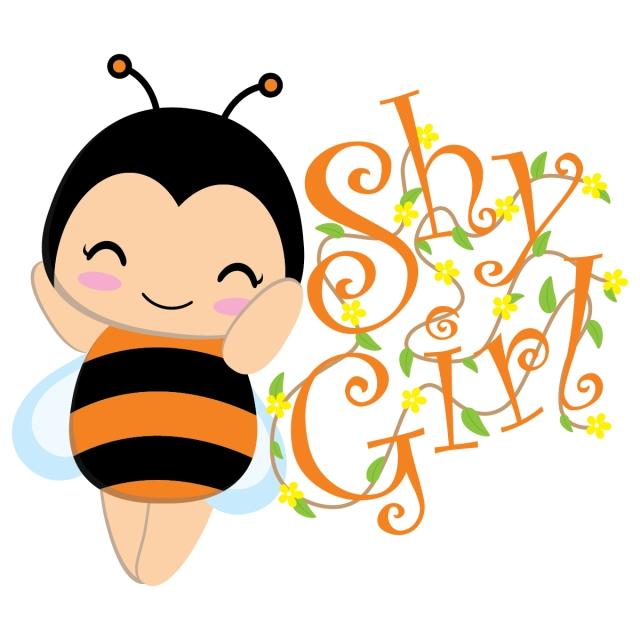jolie abeille avec des fleurs jaunes vector cartoon la papouasie nouvelle guin u00e9e vecteur cartoon