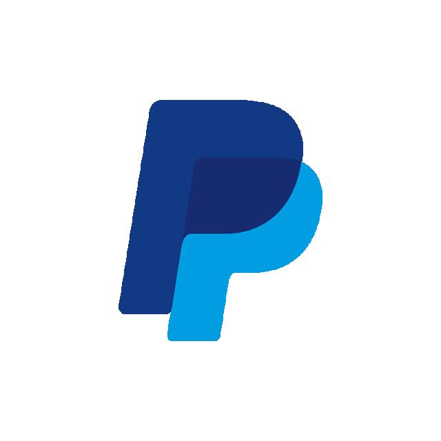 Risultati immagini per paypal icon