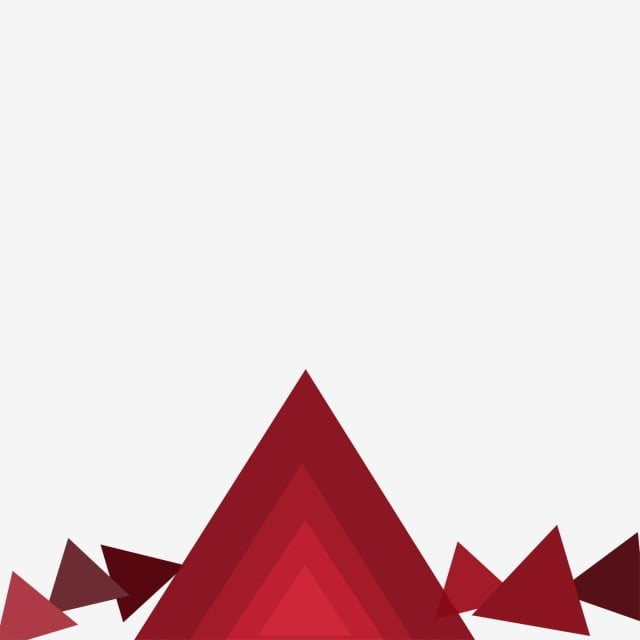 Abstract Footer Graphics Template Abstract Backgrounds Business
