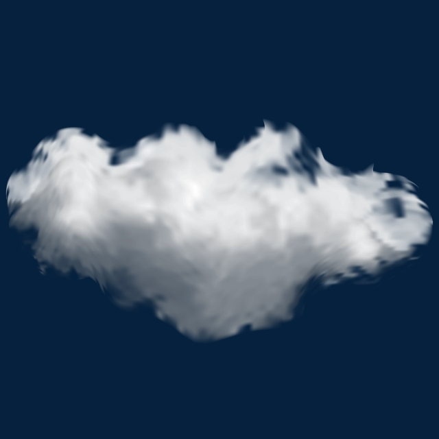 20+ Background Awan Png Hd