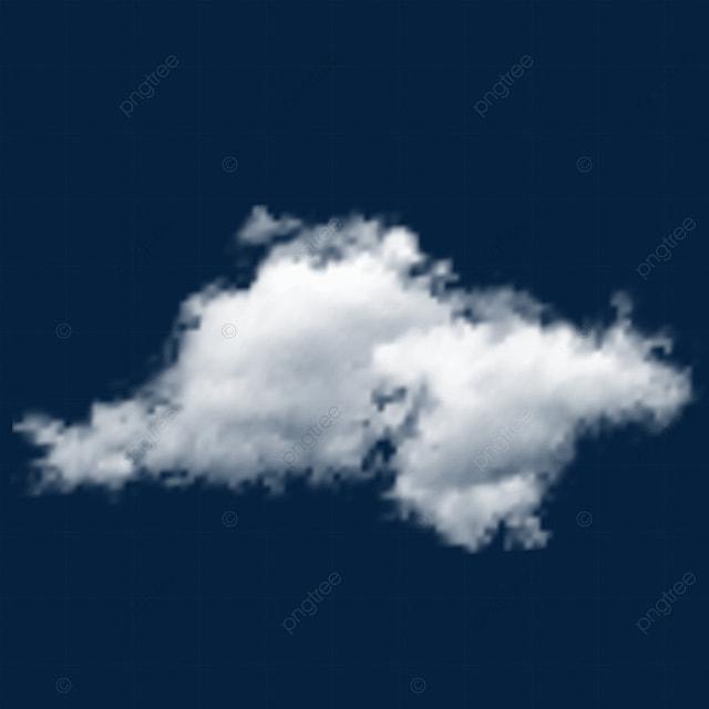 awan putih hd png transparan awan bersih langit png dan vektor dengan latar belakang transparan untuk unduh gratis awan putih hd png transparan awan