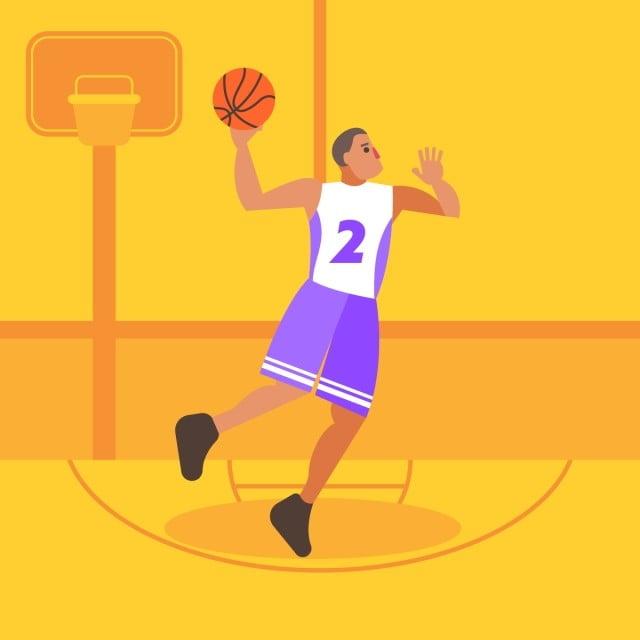 Взбитыми сливками член парни баскетболисты фото красиво муж