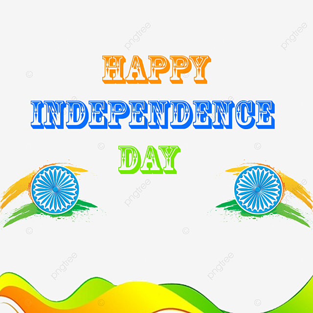 Happy independence day wishes india 2018 greetings happy happy independence day wishes india 2018 greetings happy independence png and psd m4hsunfo