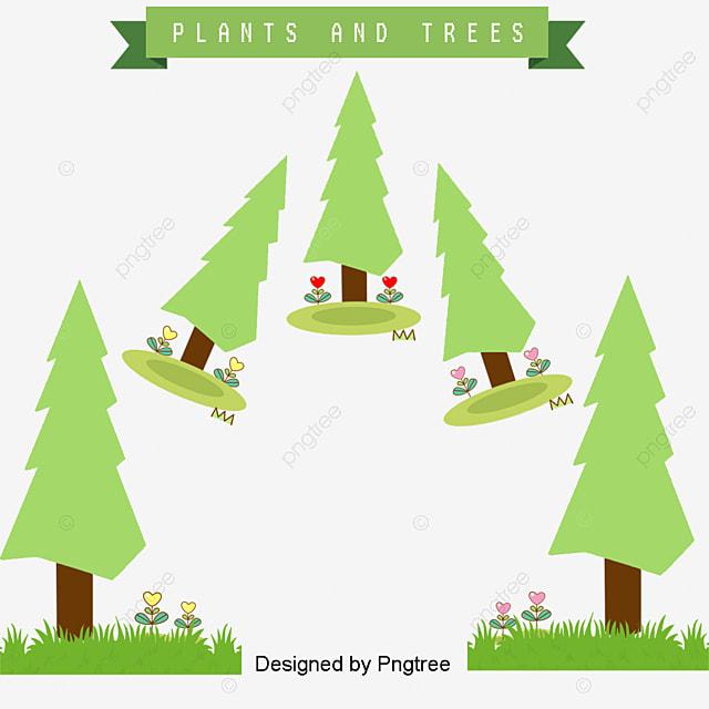 Christmas Arrow Png.Cartoon Simple Direction Arrow Design Oregon Pine
