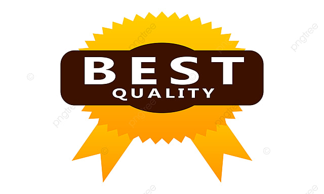 template emblem best quality  logo  icon  template png and