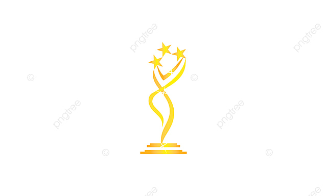award success trophy template lead leadership opportunity png and