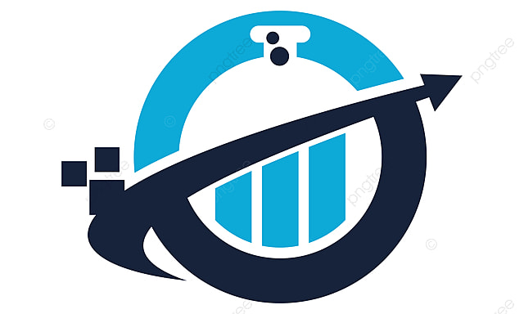Gambar Vektor Desain Template Logo Formula Bisnis Abstrak Kimia Kimia Png Dan Vektor Dengan Latar Belakang Transparan Untuk Unduh Gratis