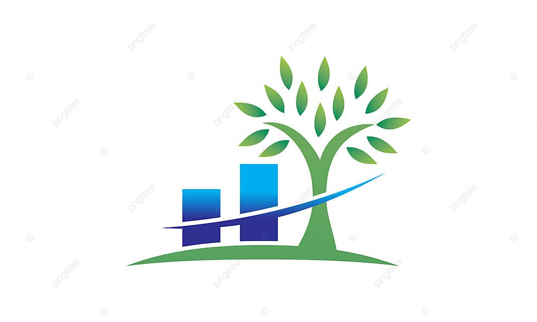 les investissements des entreprises logo mod u00e8le pr u00eat l