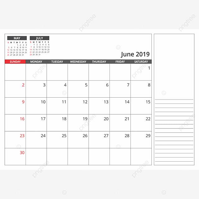 calendrier juin 2019 2019 calendrier la papouasie nouvelle