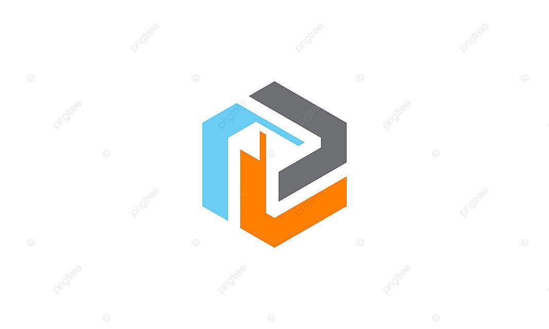 Expedição Marketing Logotipo Modelo Vector Mercado A