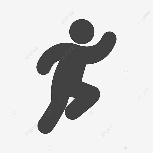 d16916b9f Esporte e Jogo do ícone do símbolo Livre PNG e Vetor