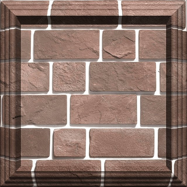 The Free High Resolution Graphic Designs Stone Wall Material Brick