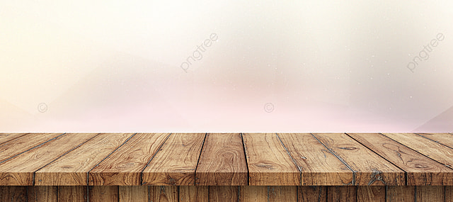 Wood Floor Png, Vector, PSD, and Clipart With Transparent