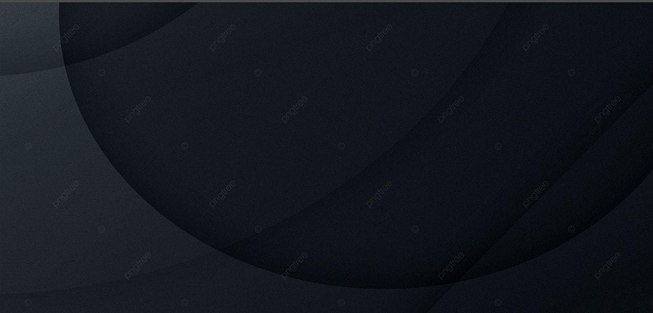 Nền Màu Xám đen Nền đen Màu Xám Miễn Phí Tải Tập Tin