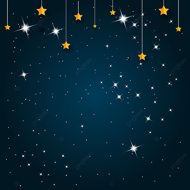 Shiny Star Png, Vector, PSD, And Clipart With Transparent