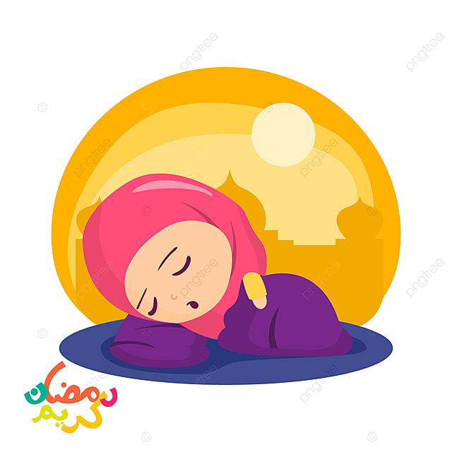 muslim girls sleeping porn