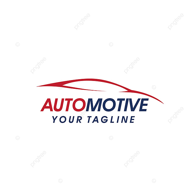 Auto Logo Logo Design Icon Png And Vector For Free Download