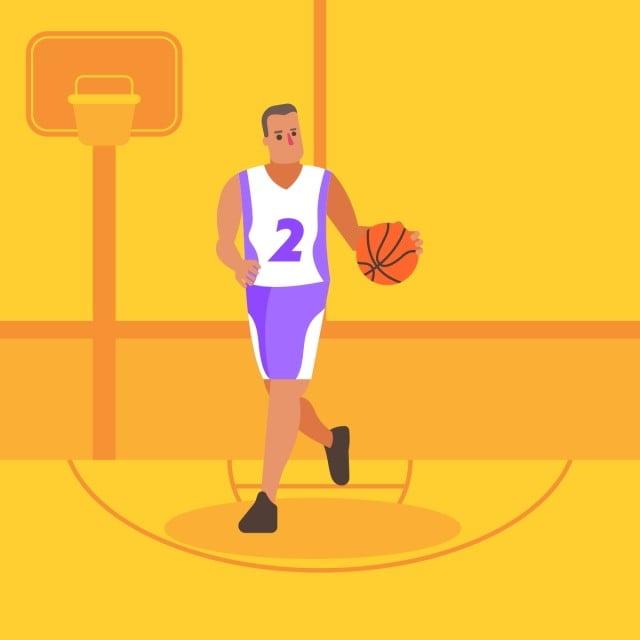 Член парни баскетболисты — photo 3