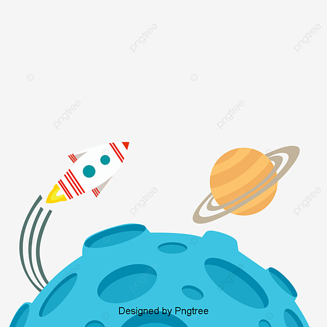 Diseño De Dibujos Animados De Planeta Tierra Cartoon La Tierra