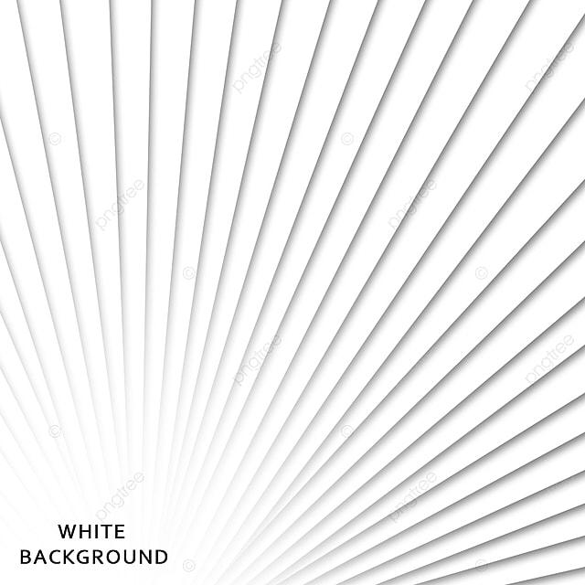 Gambar Latar Belakang Dengan Bentuk Putih, Latar Belakang Putih, Memutar,  Bayangan Persegi Panjang PNG Transparan Clipart Dan File PSD Untuk Unduh  Gratis
