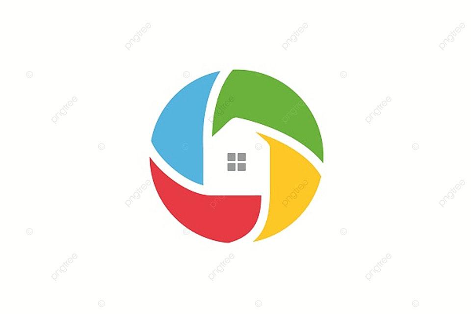Logiciel plan de maison gratuit facile en 3d maison et jardin.