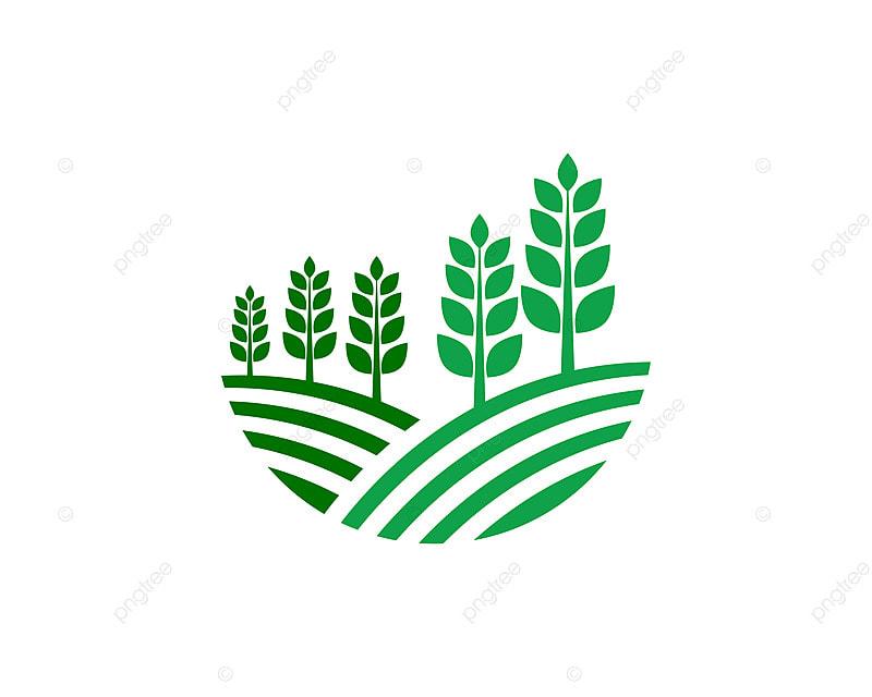 Картинки для логотипа сельского хозяйства