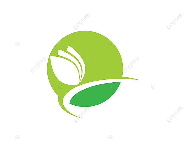 Agriculture business logo template unique green vector image agriculture business logo template unique green vector image agriculture rice barley png and cheaphphosting Images