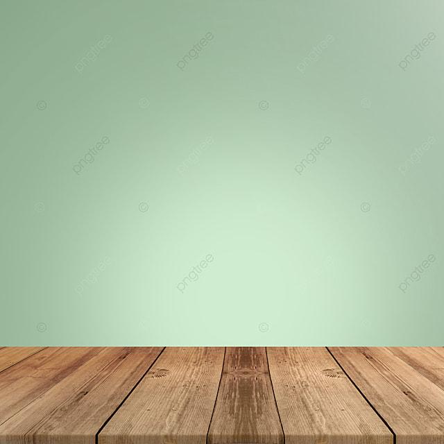 piso de madera verde de textura de fondo piso producto