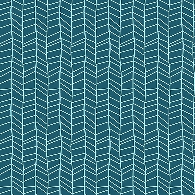 Organic Pattern Png, Vector, PSD, and Clipart With