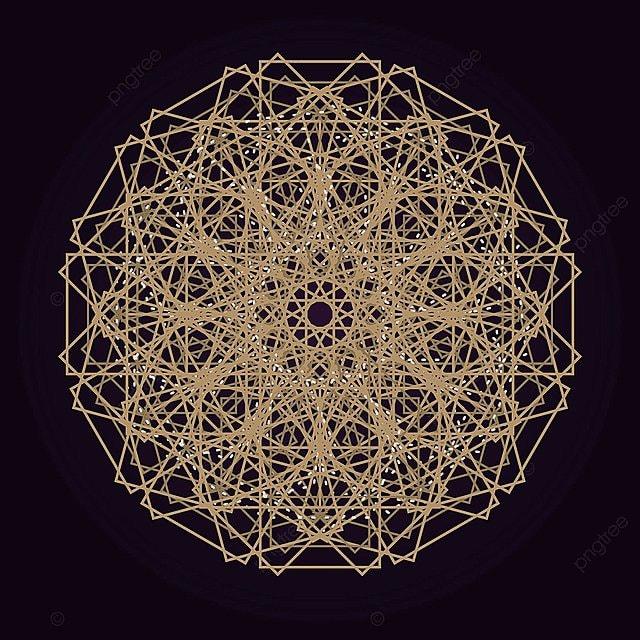 Image result for brown dark sacred vector