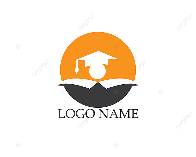 education logo vector pencil adviser student png and