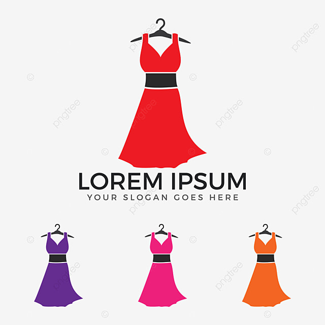 Woman Fashion Logo Design Fashion Woman Model With Boutique Logo Fashion Icons Logo Icons Woman Icons Png And Vector With Transparent Background For Free Download