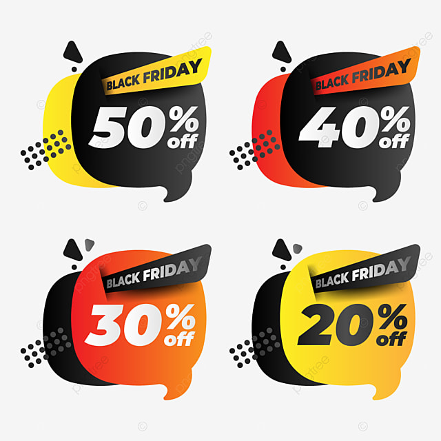 Sale Banner Banners Tech Company Banners