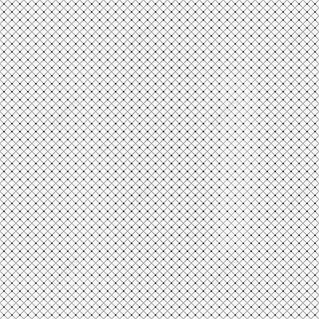 dotted line geometric pattern  background  pattern  line png transparent clipart image and psd