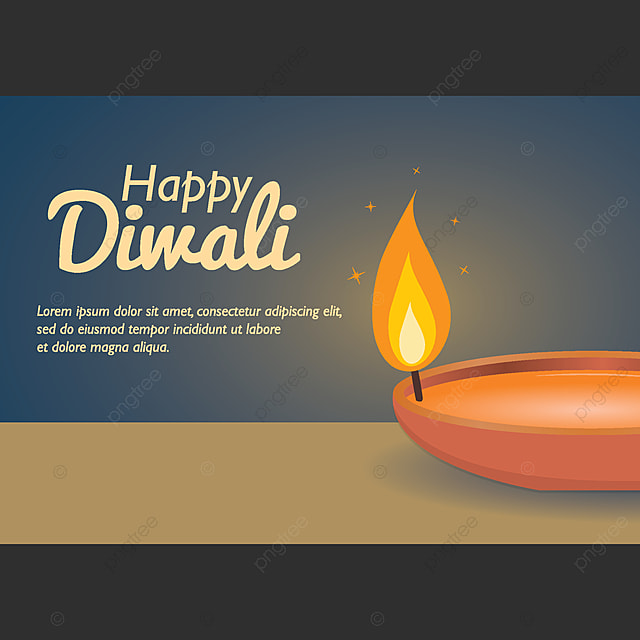 Happy Diwali With Beautiful Light Of Diya Lamp, Png, Diwali ... on diwali clip art, diwali pooja, diwali in dipa, diwali lanterns, diwali diva, diwali graphics, diwali lakshmi, diwali gods, diwali goddess coloring page, diwali decoration ideas, diwali celebration india, diwali festival, diwali lights, diwali aarti thali decoration, diwali celebrations in trinidad and tobago, diwali to learn words, diwali rangoli, diwali animated, diwali fireworks, diwali greetings,