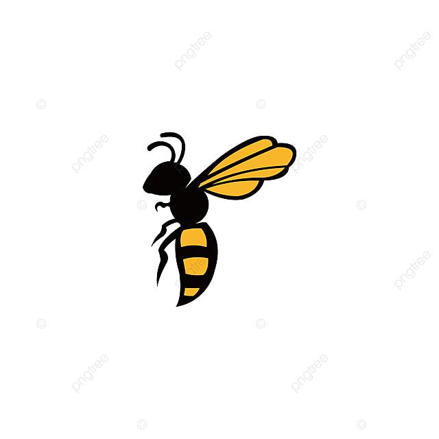 Bienen Symbol