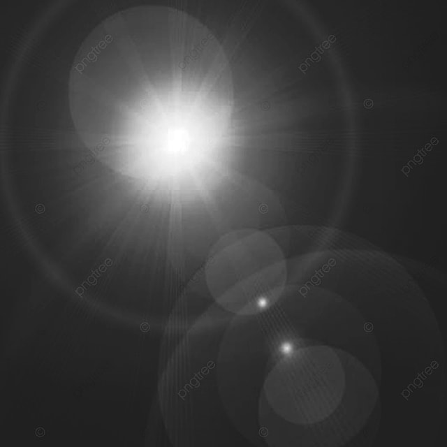 Optical Flares - Free downloads and reviews - CNET ...