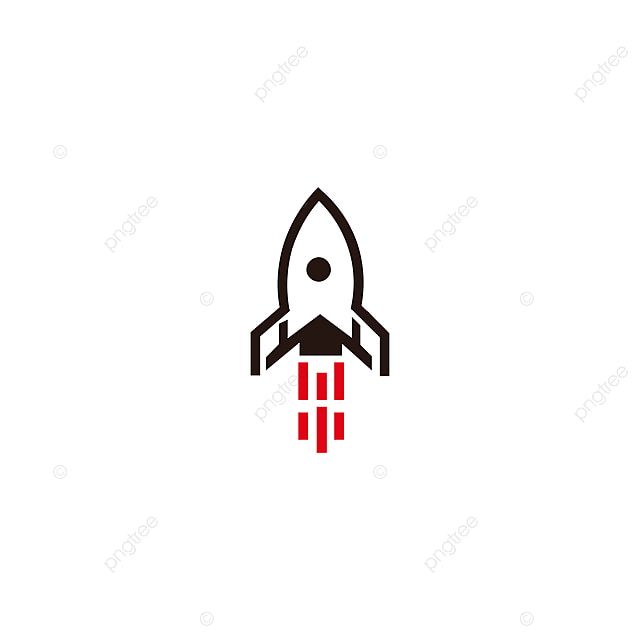 fus u00e9e vecteur fixe l ic u00f4ne rempli de pictogramme blanc sur isol u00e9s signe solide fus u00e9e vaisseau