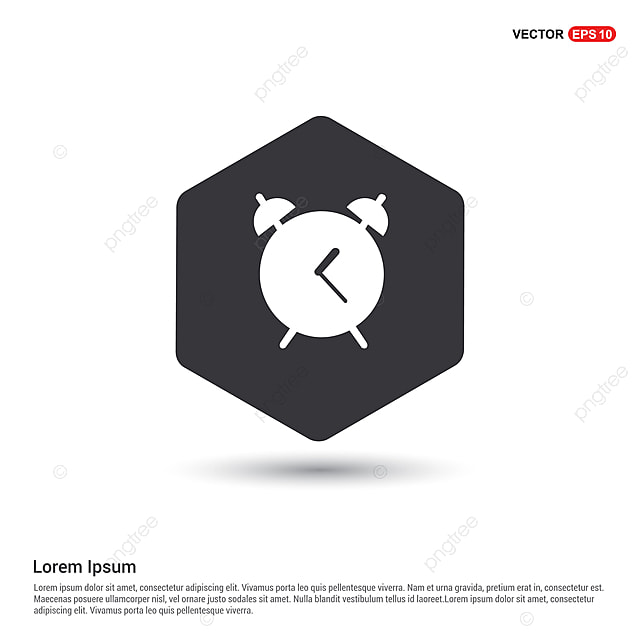 8334057078f Alaram Relógio Relógio CuCo Icon PNG e vetor para download gratuito