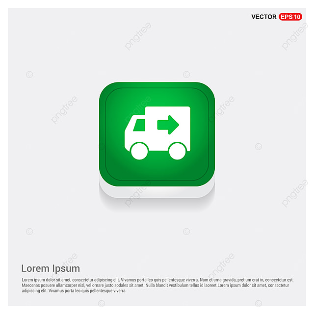 Truck Icon Tow Truck Icon Png And Vector For Free Download