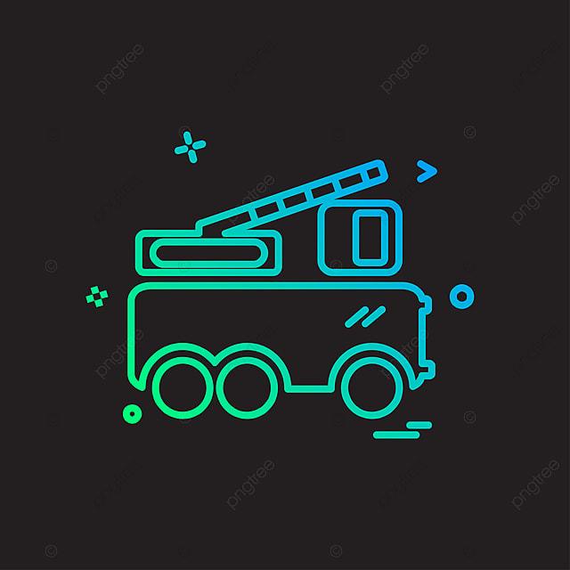 vecteur v u00e9hicule ic u00f4ne design v u00e9hicule vecteur conception png et vecteur pour t u00e9l u00e9chargement gratuit