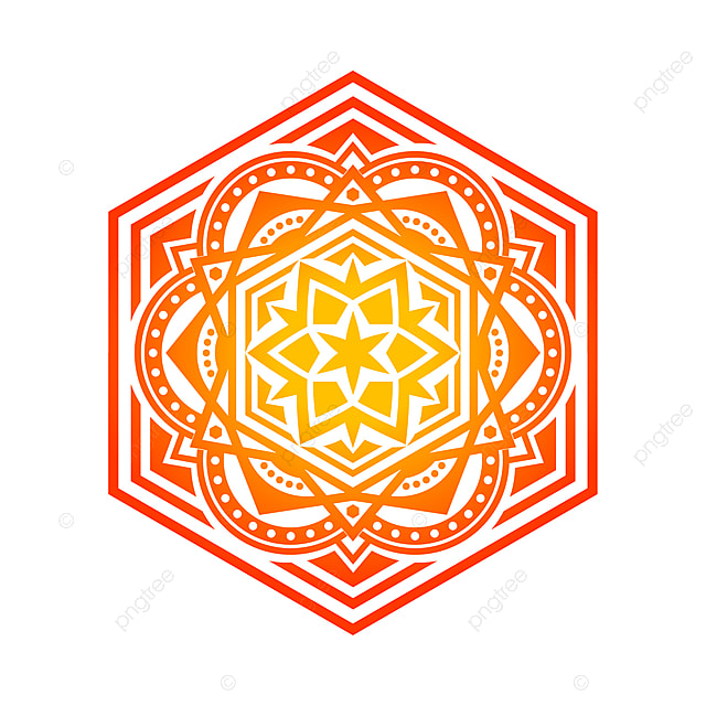 Mandala Illustration Vector Mandala Logo Astrology Png And Vector With Transparent Background For Free Download