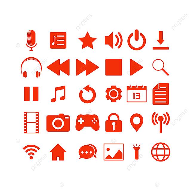 Conception Du Matériel Logiciel Pour Téléphone Mobile Portable De