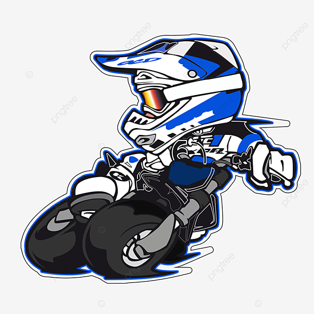 dirt bike silhouette icons png - dirt bike PNG image with transparent  background | TOPpng